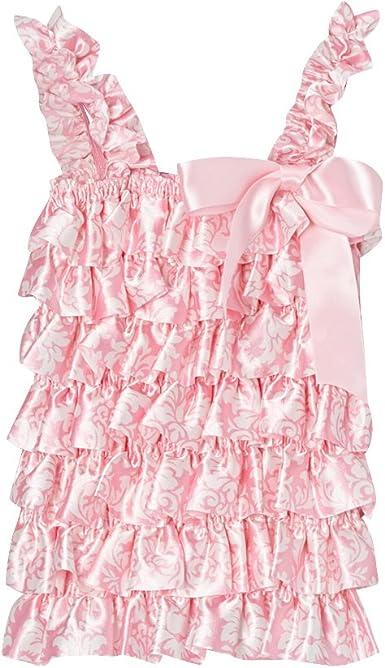 Infant baby toddler girl tank tops  size 2T CHOOSE color