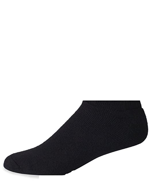 12a2d0c36ca2 Mens Ankle Socks made in Italy 100% cotton 8 pair black or white siz 10-13  or 9-11 at Amazon Men's Clothing store: