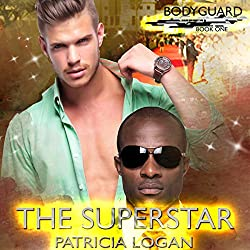 The Superstar