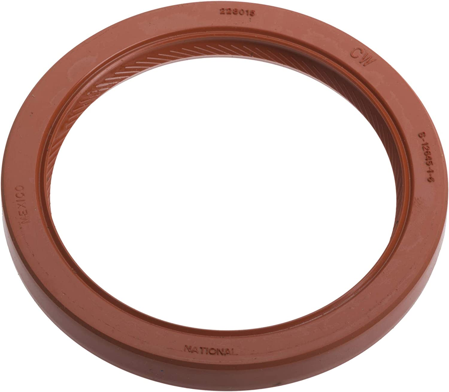 National 228015 Oil Seal