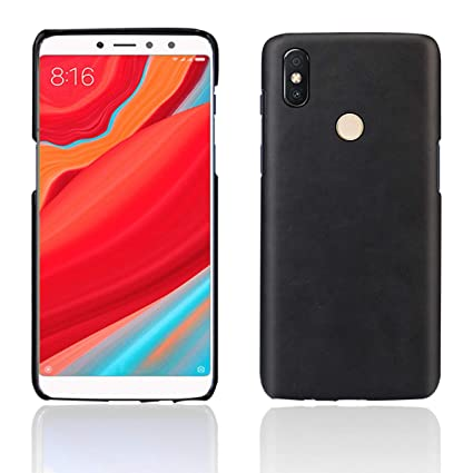 Amazon com: TOTOOSE Xiaomi Redmi S2 (Redmi Y2) Case Drop