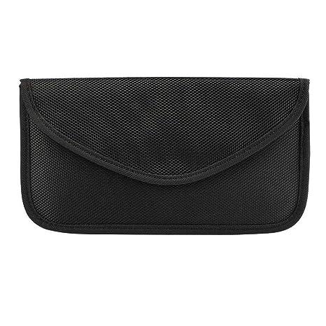 Amazon com: Holoras Anti-Radiation Signal Blocking Bag Pregnant Safe