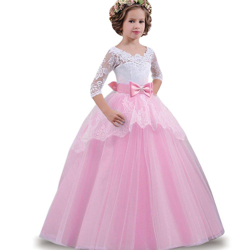 da00d01e22f Blush Wedding Dress Under 1000