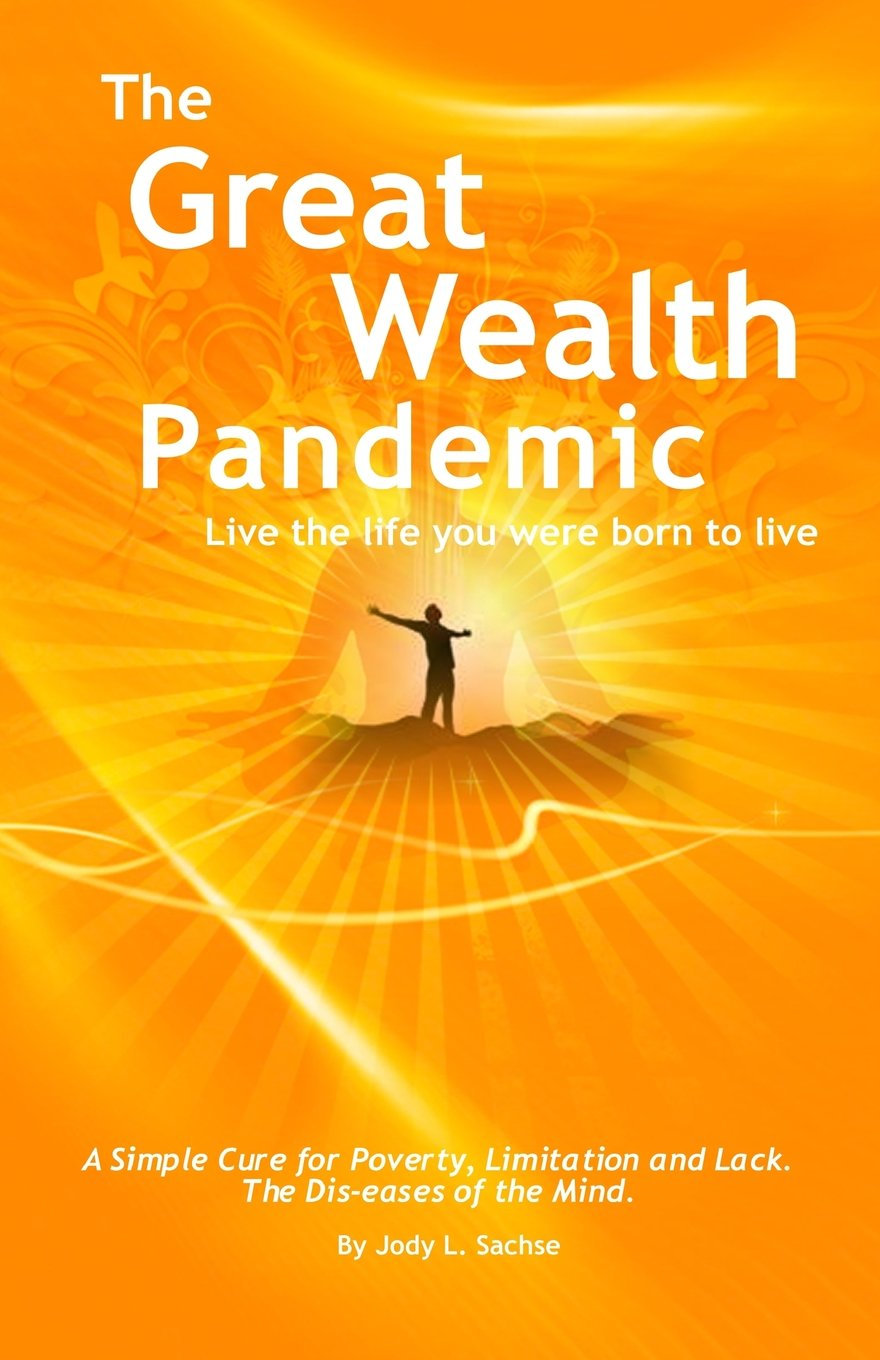 The Great Wealth Pandemic: Are You Infected?