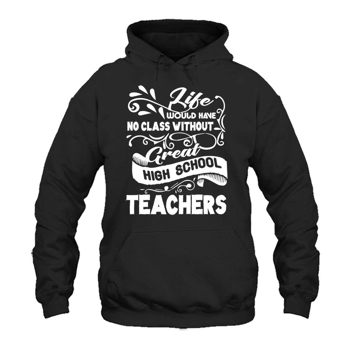 Cool Sweatshirt Two Camel Great High School Teachers Tee Shirt Hoodie