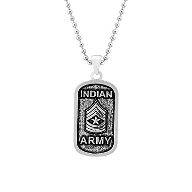 military pendant army sterling categories mens american public us navy pendants silver necklace occupations heroes safety