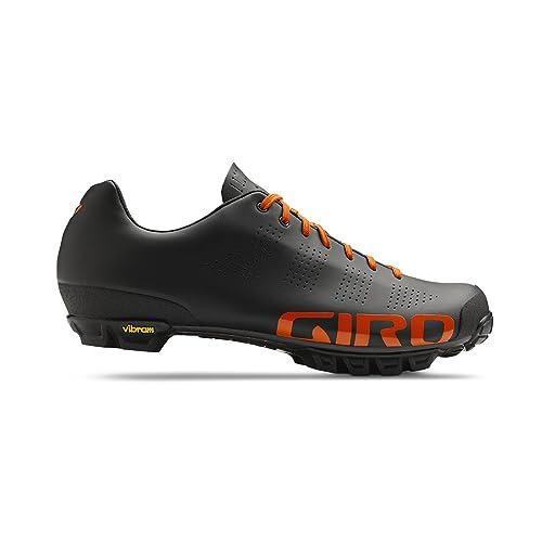 Giro Empire Vr90 MTB, Zapatos de Bicicleta de montaña para Hombre: Amazon.es: Zapatos y complementos