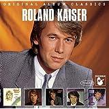 Original Album Classics Vol.1