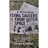 Flying Saucers from Outer Spaceby Donald E. Keyhoe