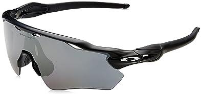 726d8993cbc Oakley Men s Radar Ev Path Sunglasses