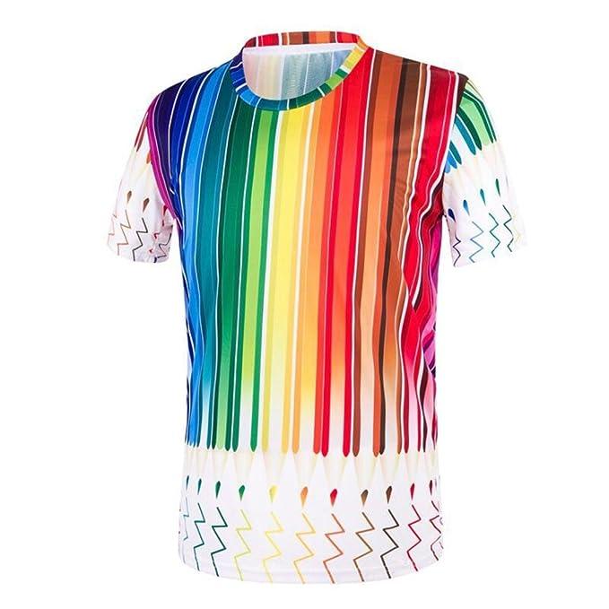 Transer Sudadera - para Hombre Multicolor Multicolor: Amazon.es: Ropa y accesorios