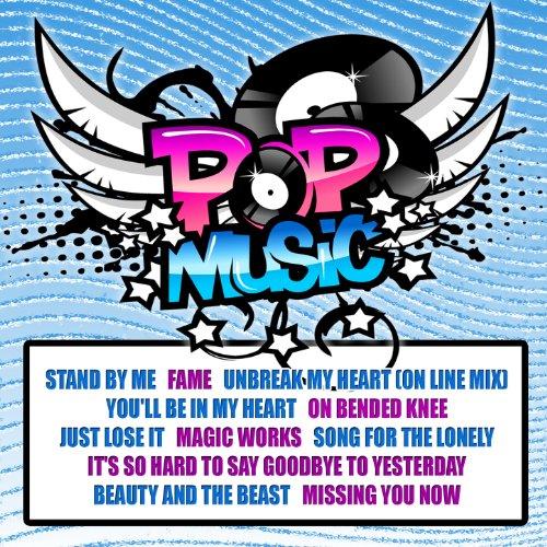 british pop bands - 4