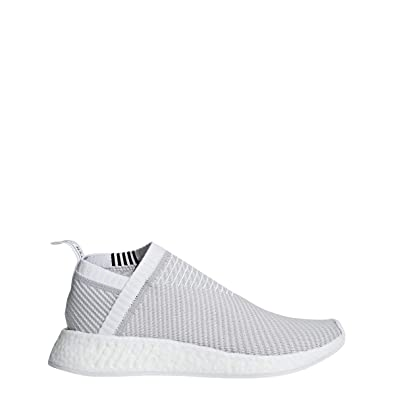43eccaf349240 Amazon.com | adidas Originals NMD_CS2 Primeknit Shoe - Men's Casual ...