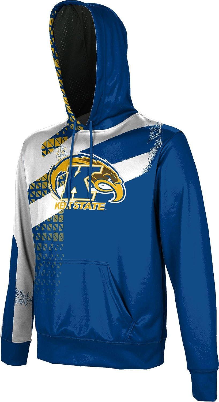 ProSphere Kent State University Boys Hoodie Sweatshirt Structure