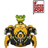 Funko POP! ゲーム:オーバーウォッチ - 有毒なレッキングボール6インチ 秋会限定品