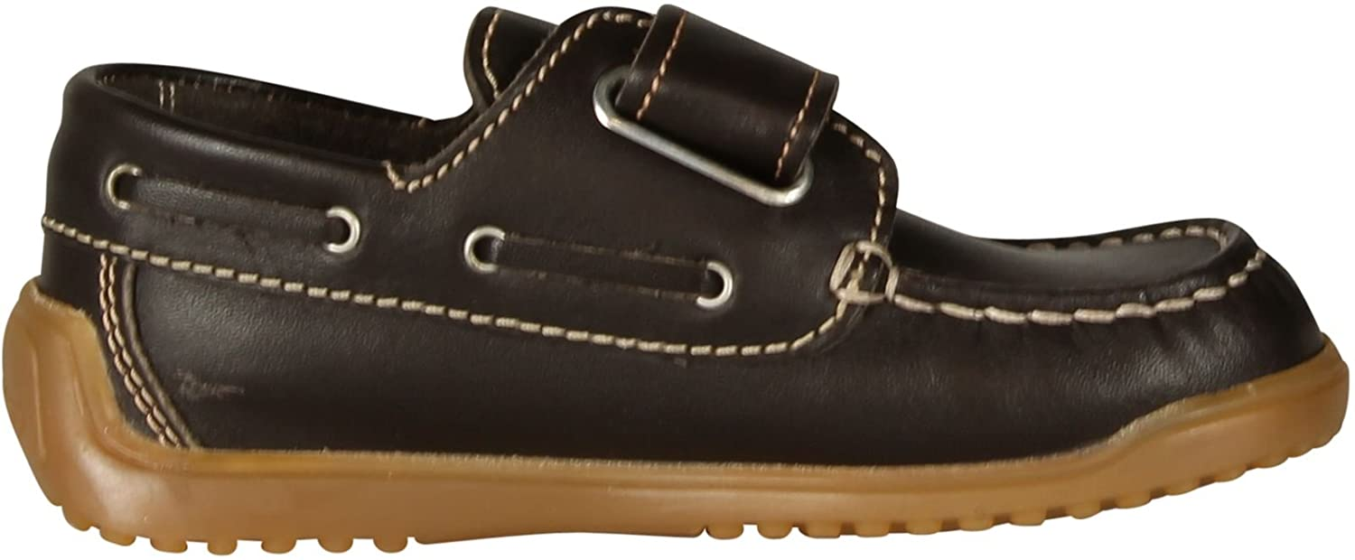 201 ,23 Naturino Boys 4110 Loafers-Shoes,T.Moro