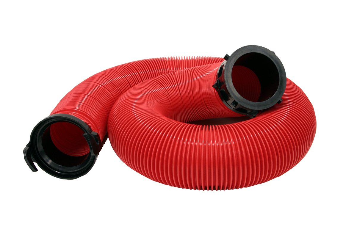 best-rv-sewer-hose-reviews