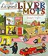 Le grand livre des mots : Français/anglais par Scarry