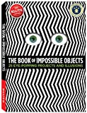 The Book of Impossible Objects, April Chorba and Pat Murphy, 0545496470