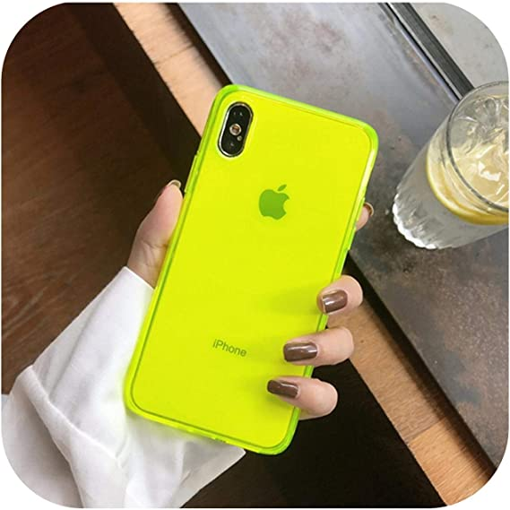 Phone Cases For IPhone 11 Pro Max X XS