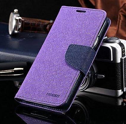 pretty nice f7f09 20b0e Golden River Luxray & Stylish Cover For Vivo V5S: Amazon.in: Electronics