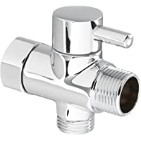 Amazon Best Sellers Best Bidet Attachments