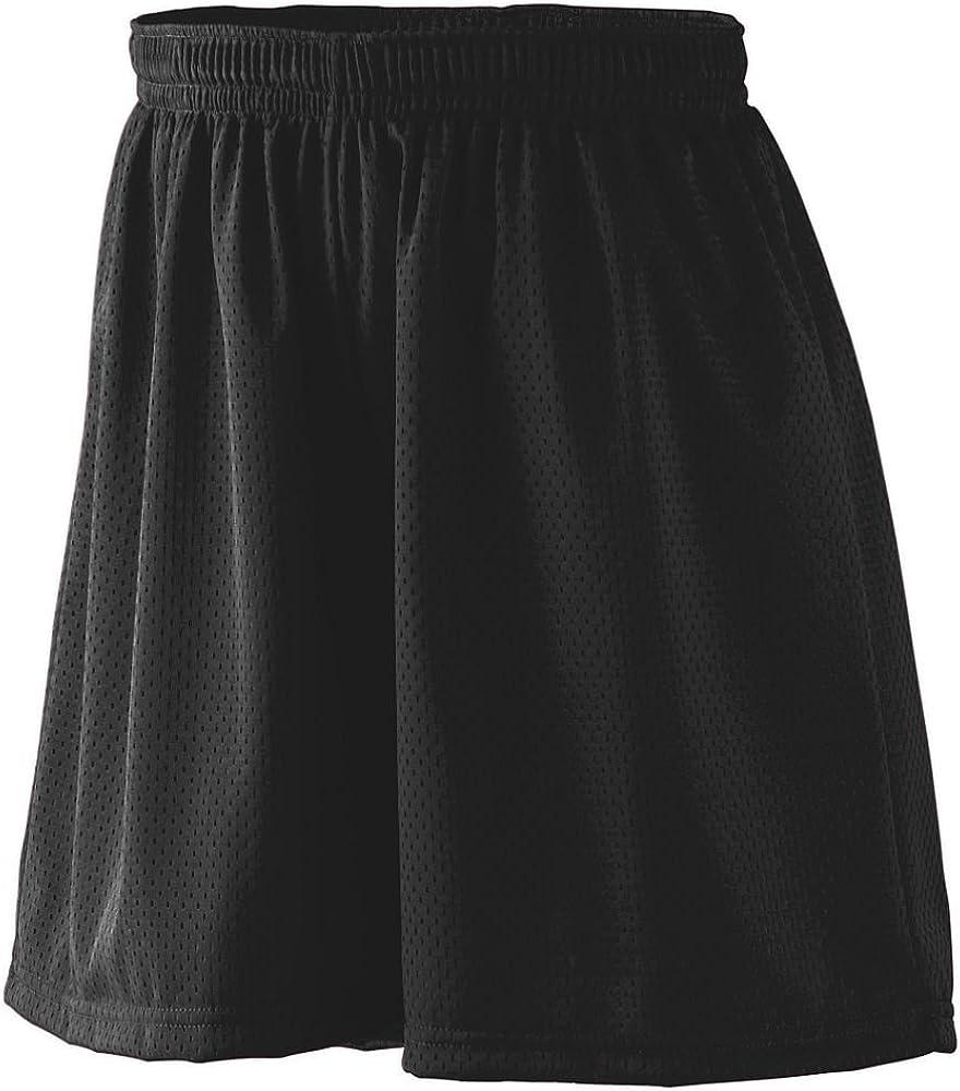 TALLA XL. Augusta Sportswear - Pantalón de Deporte para Mujer con Forro Tricot