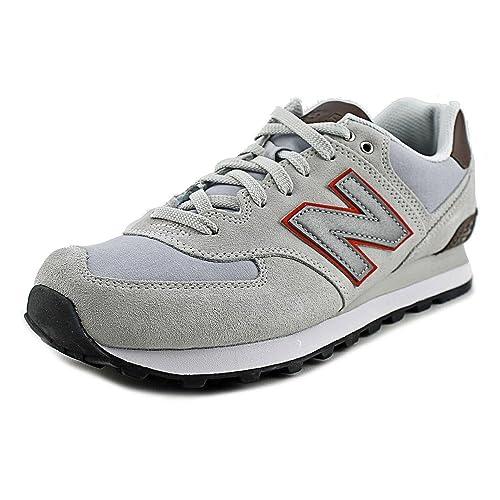 new balance scarpe ginnastica