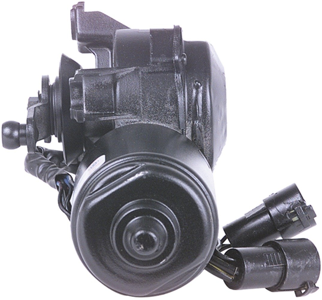Cardone 43-1722 Remanufactured Import Wiper Motor