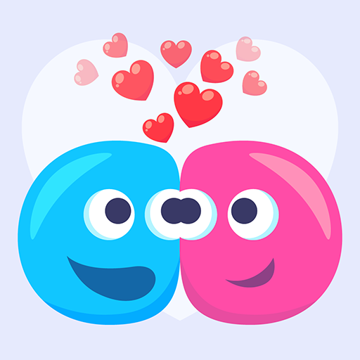 Love Emojis - Meet Balls: Free Games For Kids Boys And -