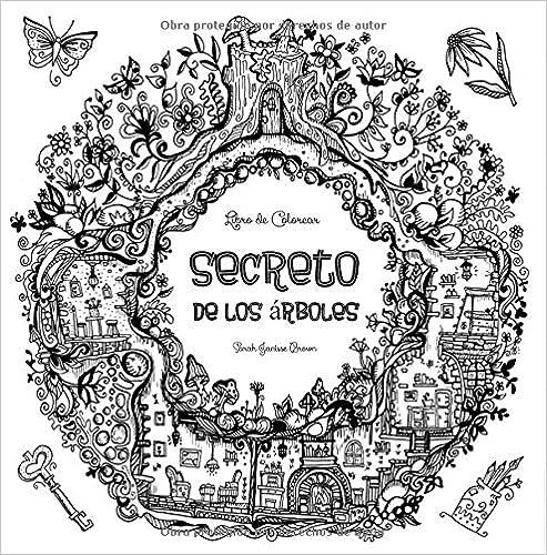 Scribd descarga libros gratis Secreto de los Arboles - Libro de ...