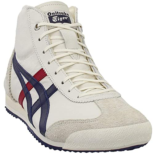 onitsuka tiger mexico 66 sd cream original