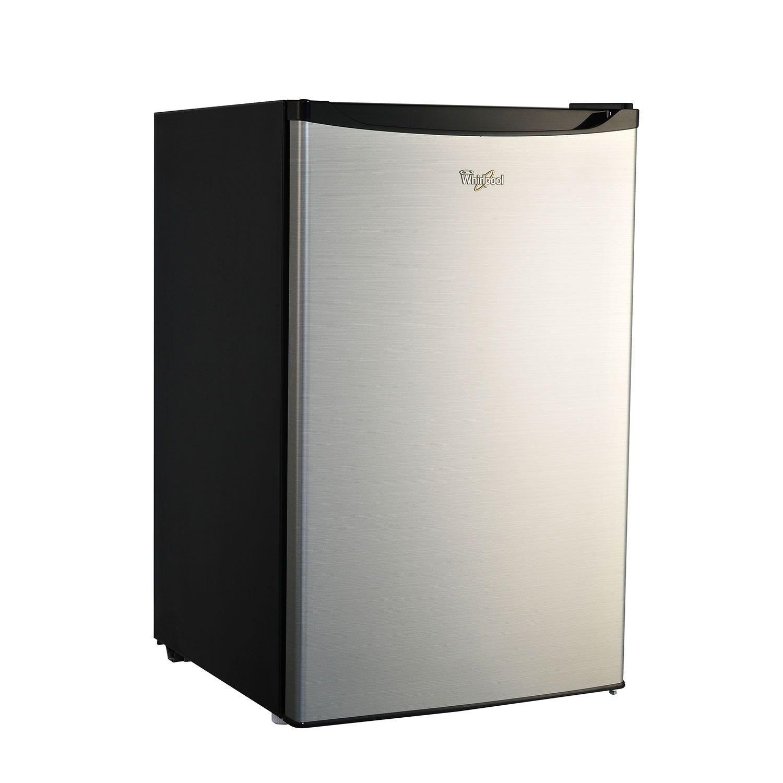 tiny refrigerator office. Modren Tiny Tiny Refrigerator Office Grande Fruit Isolatedon Mini Fridge Full To Tiny Refrigerator Office