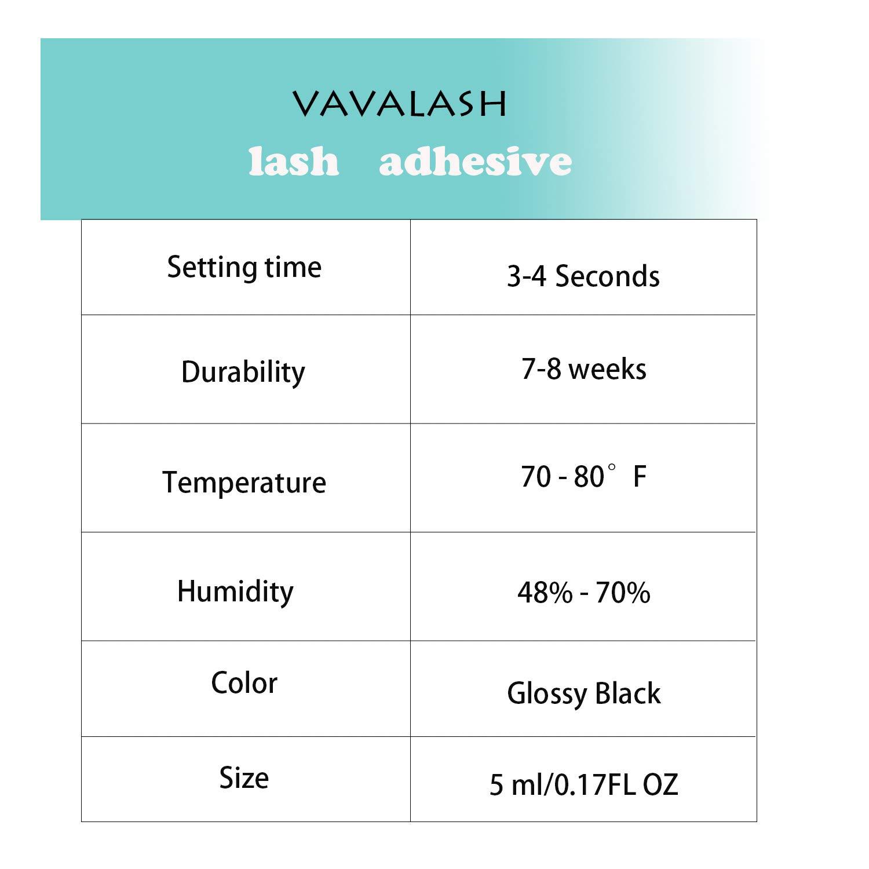 Amazon com : Eyelash Extension Glue Eyelash Extension