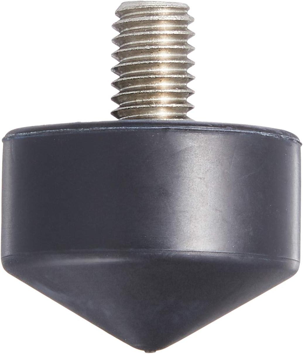 Gitzo GSF33 Gummifu/ß 33mm 3 St/ück
