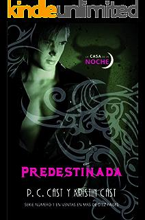 Predestinada (Trakatrá nº 32) (Spanish Edition)