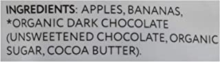 product image for That's It - Trfl Dark Choc+ban+Apple - Case of 6-5 Oz