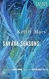 Savage Seasons (French Voices)