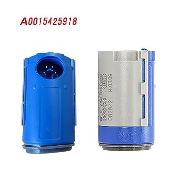 /70/dientes Cadenas Rueda trasera compatible con 6/mm//8/mm 25H//T8/F Mini Moto Cadena sustituir piezas 54/