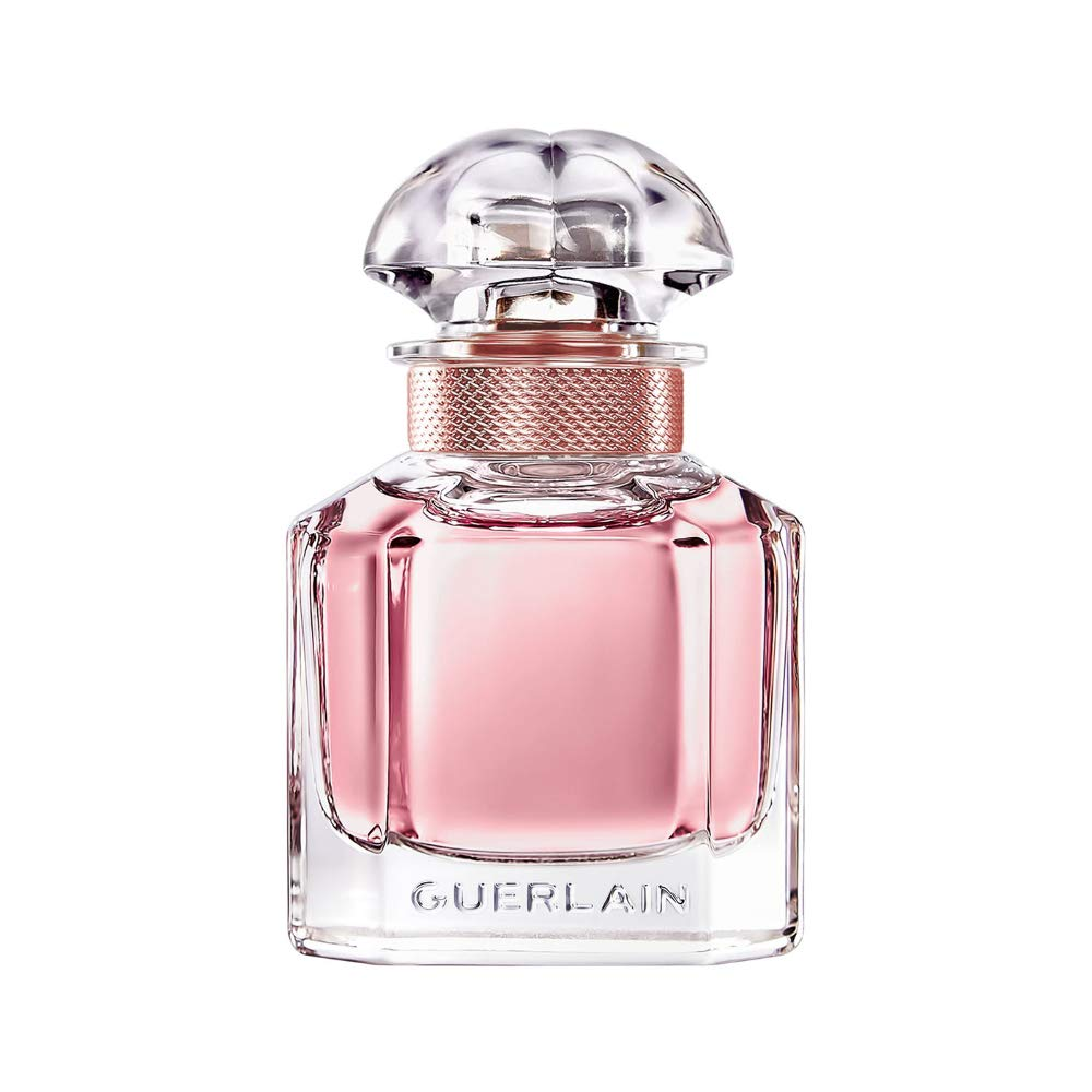 Guerlain mon guerlain eau de parfum florale 30 ml.