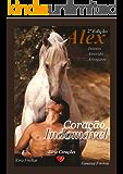 Coração Indomável: Alex (Serie Corações Livro 2) (Portuguese Edition)