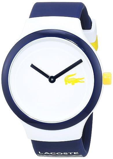 Reloj Lacoste - Unisex 2020124