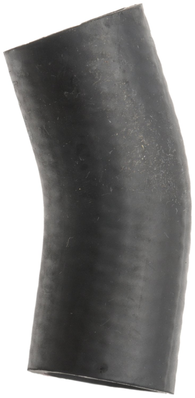 Dayco 71356 Curved Radiator Hose