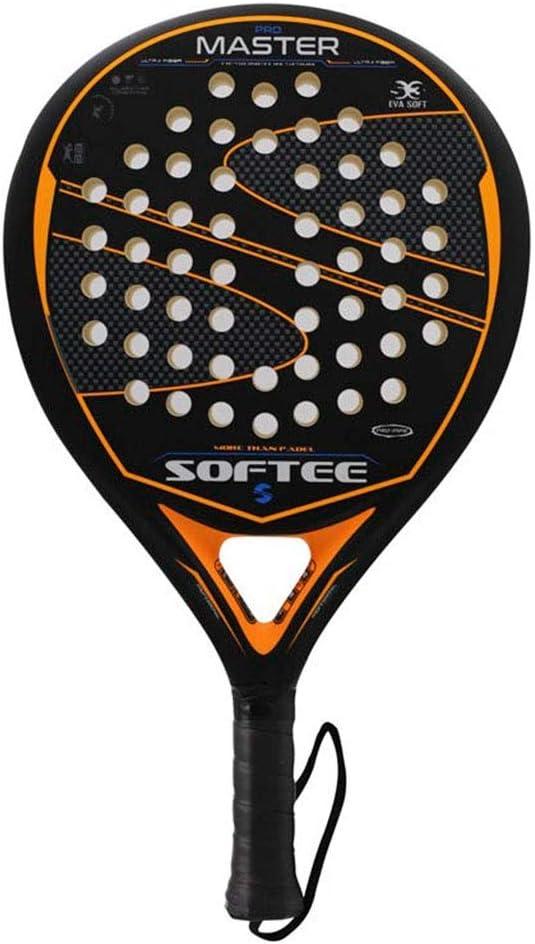 Softee Pro Master