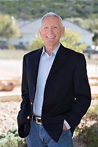 James T. Schultz