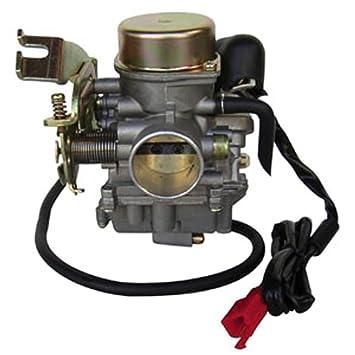 Amazon ncy cvk 32 carburetor automotive ncy cvk 32 carburetor fandeluxe Images