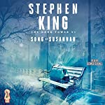 Song of Susannah: The Dark Tower VI | Stephen King