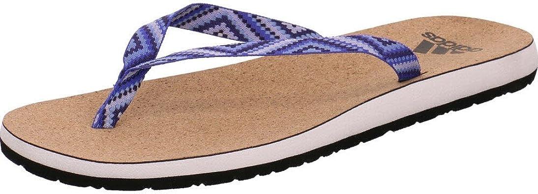 adidas Women's Beach \u0026 Pool Shoes