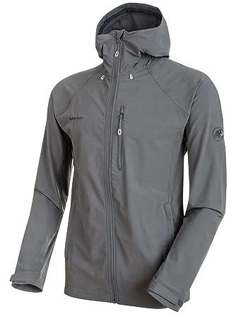 Mammut runbold jacket
