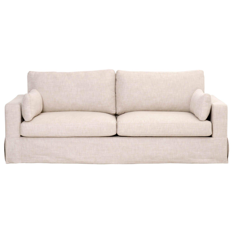 Amazon.com: Benjara Benzara BM174256 Ultra Comfy Two Seater ...